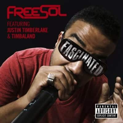 FreeSol – Fascinated Ft. Justin Timberlake, Timbaland (Music Video)
