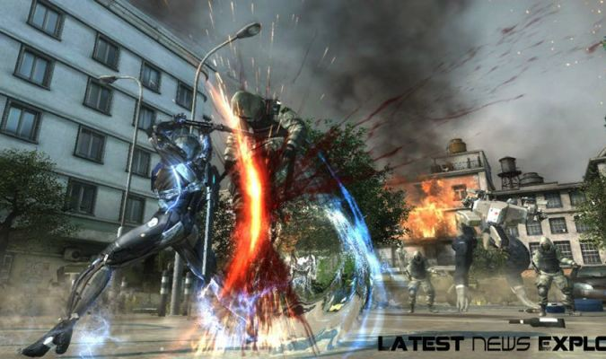 New Games Of 2012 11