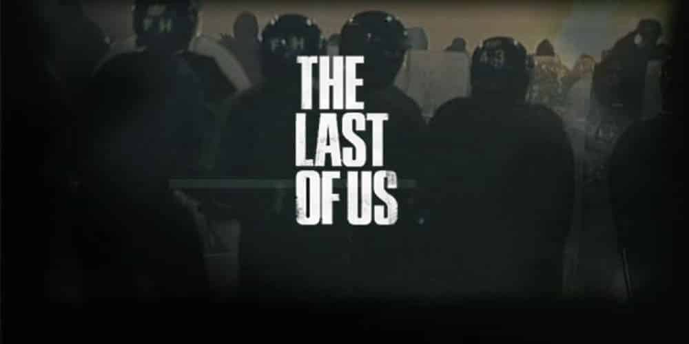 Resultado de imagen para the last of us part 2