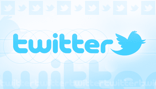 Twitter's New look Across Web And Mobile