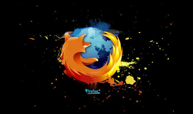 Firefox v39