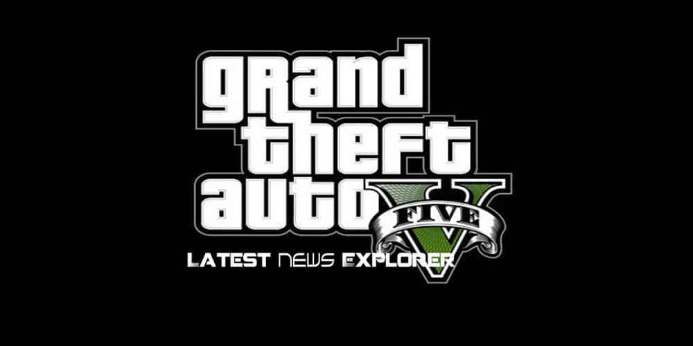 GTA V Trailer #2 Remade In GTA IV