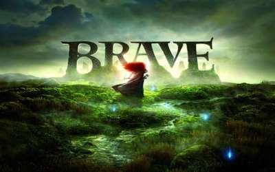 """Brave """"Fergus Shares a Legend"""" – Clip"""