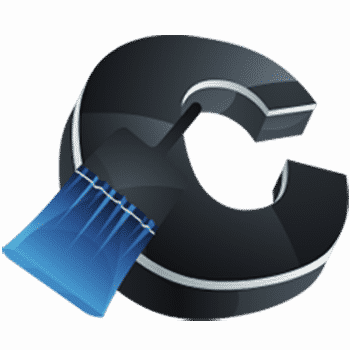 CCleaner 1.01.106 for Mac