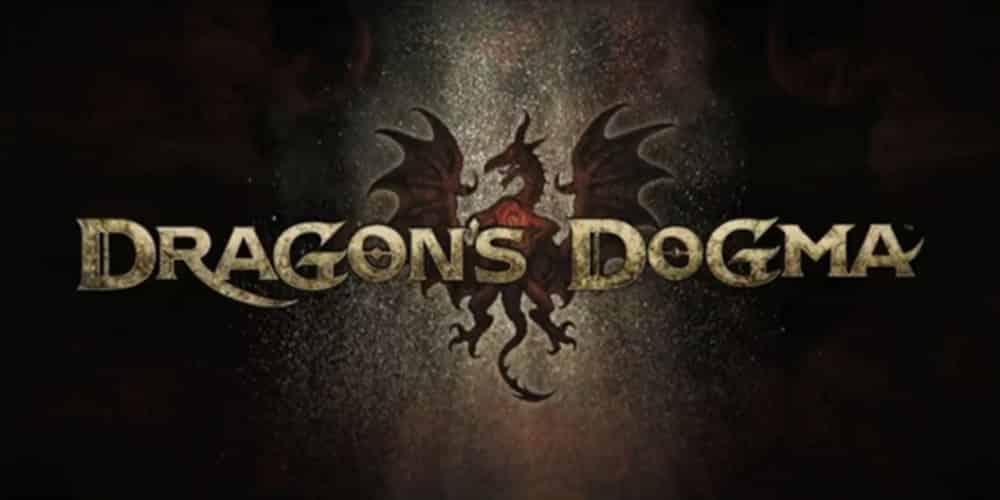 Dragon's Dogma – Launch Trailer
