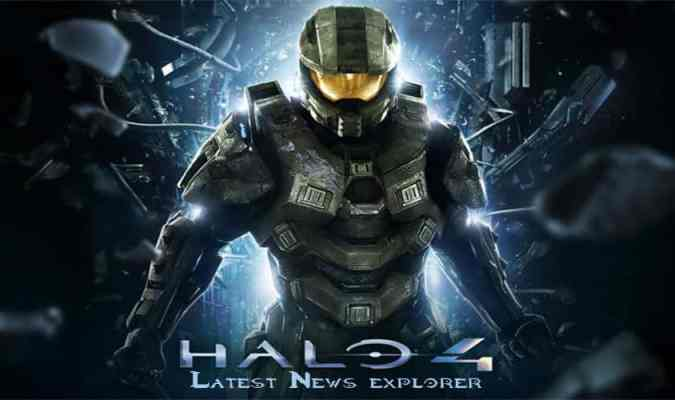 E3 2012: The Big List of Confirmed Games 6