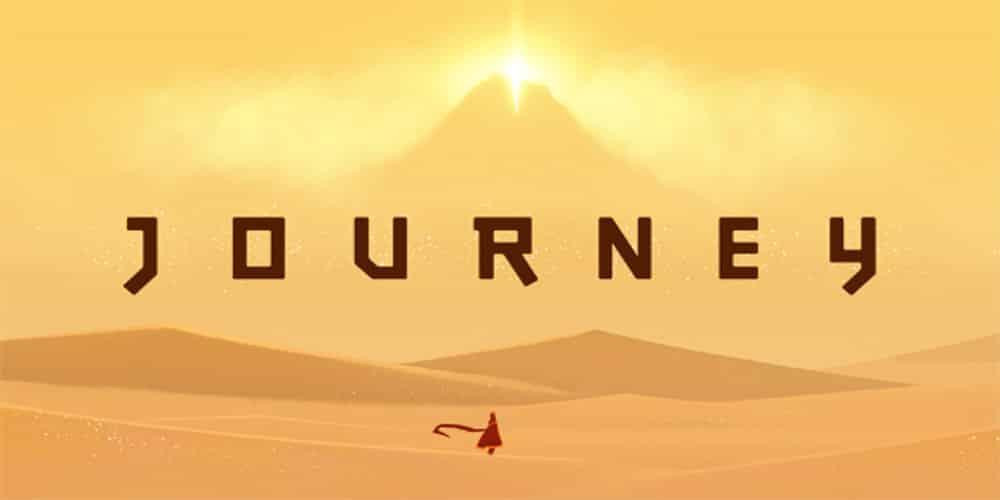 Journey Release Date Confirmed