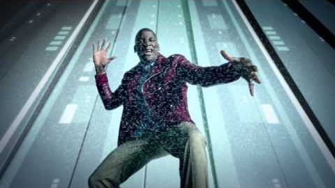 Labrinth ft Busta Rhymes – Earthquake