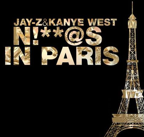 Jay-Z & Kanye West – Ni**as In Paris (Explicit) – Music Video