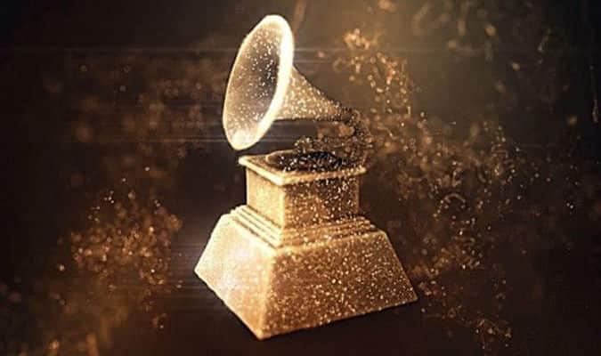 List of Grammy 2016 Winners