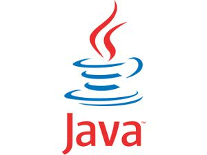 Java Runtime Environment 1.7.0.3