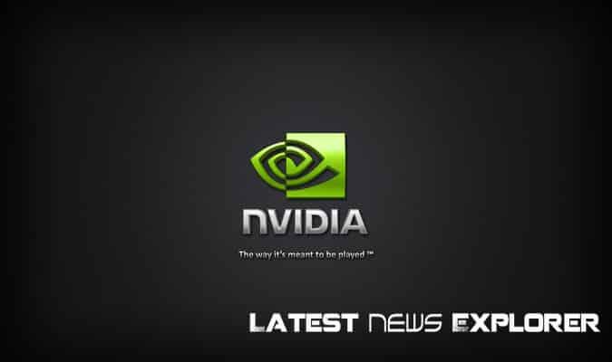 Nvidia's Entire Kepler Lineup Leaked