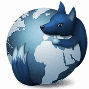 Waterfox 10.0.1