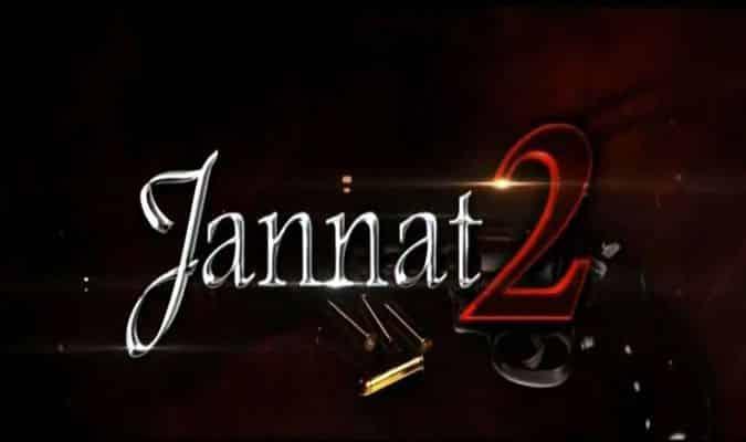 Jannat 2 – Trailer
