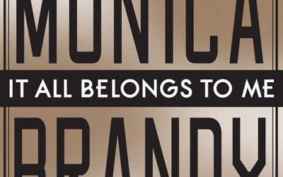 Monica, Brandy – It All Belongs To Me (Music Video)