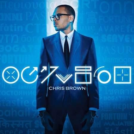 Chris Brown – Till I Die ft. Big Sean, Wiz Khalifa (Music Video)