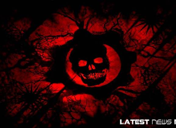 Gears of War 4 Prologue Gameplay Footage