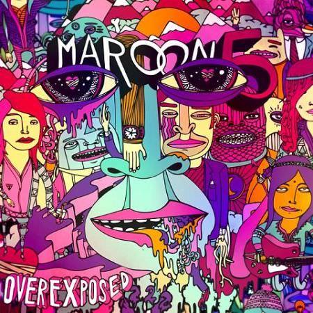 Maroon 5 – Love Somebody (Music Video)