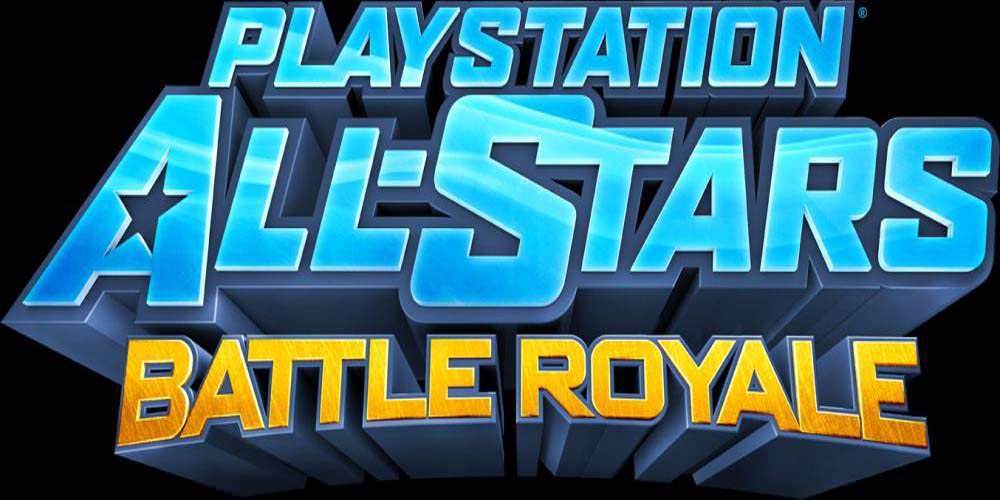 E3 2012: PlayStation All-Stars Battle Royale – Trailer
