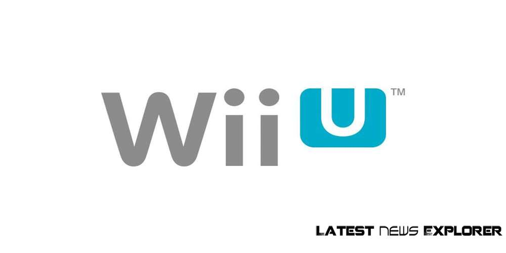Wii U Advertising Campaign Launch Video