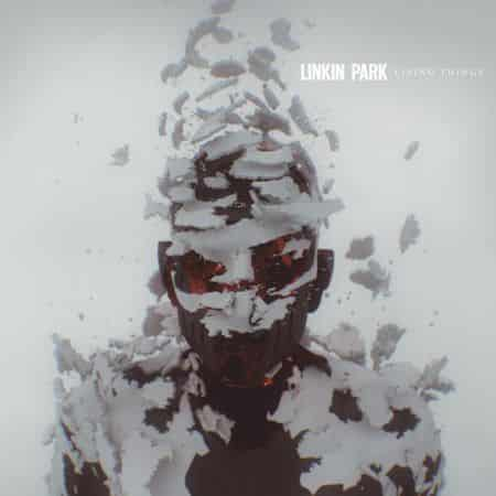 Linkin Park – Castle of Glass (Music Video)