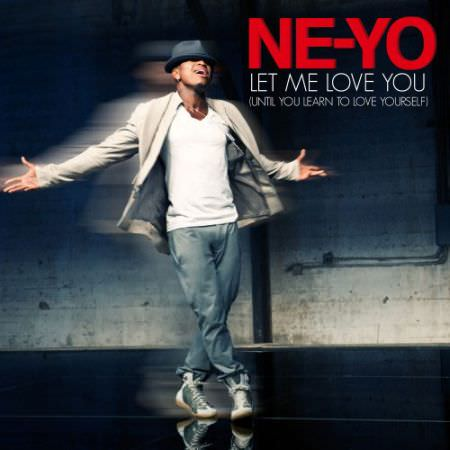 Ne-Yo – She Knows ft. Juicy J (Music Video)