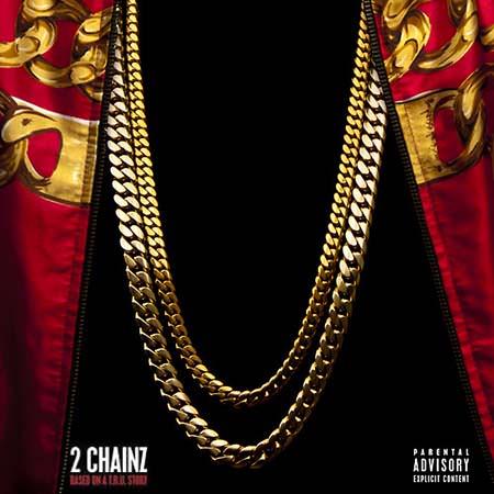 2 Chainz – Yuck ft. Lil Wayne (Music Video)