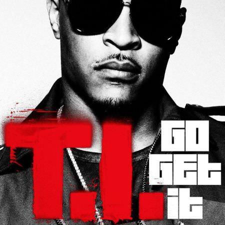 T.I. – Memories Back Then Music Video ft. Kendrick Lamar, B.o.B & Kris Stephens