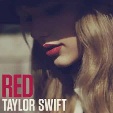 Taylor Swift – Everything Has Changed ft. Ed Sheeran (Music Video)