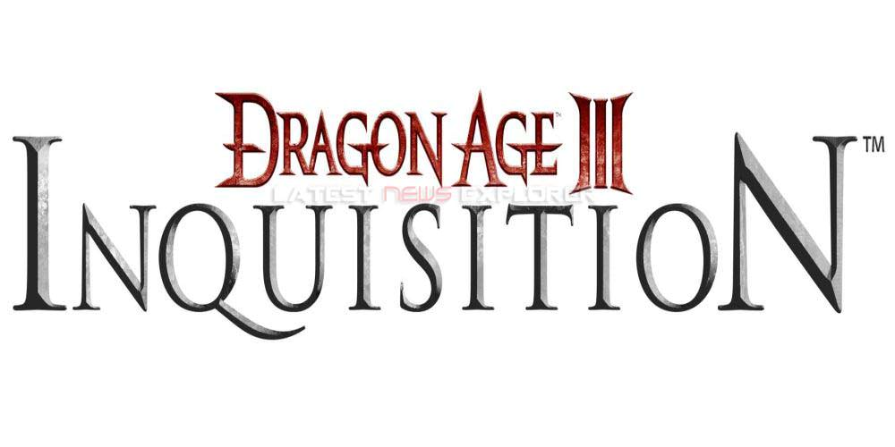 Dragon Age III: Inquisition First Details