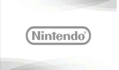 Nintendo Switch Unveiled