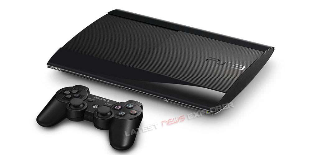 Sony: PlayStation 3 Is There For 'Some Time To Come'