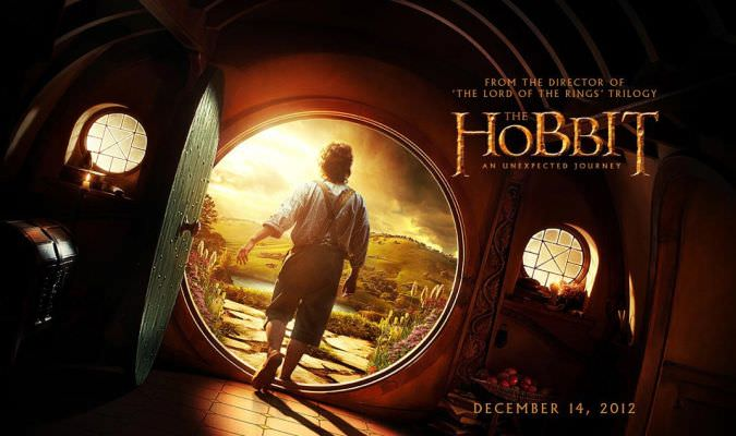 Armitage: The Battle of the Five Armies Is Going To Be A Nostalgic Event