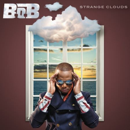 B.o.B – Ready ft. Future (Music Video)