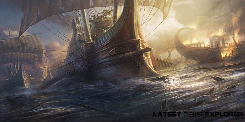 The Creative Assembly: PlayStation 4 'An Adapted PC'