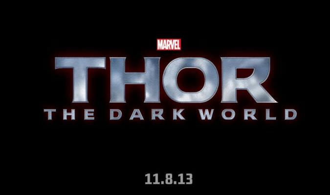 Jaimie Alexander Talks About Her Role In 'Thor: The Dark World'