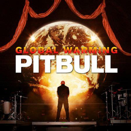 Pitbull – Feel This Moment ft. Christina Aguilera (Music Video)