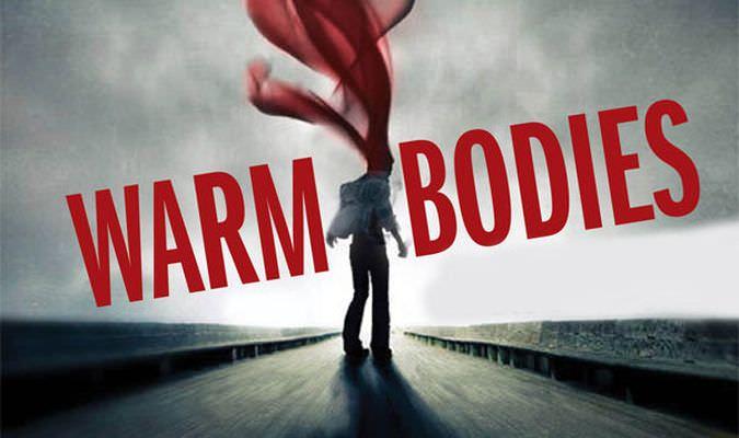 Warm Bodies – Trailer #2