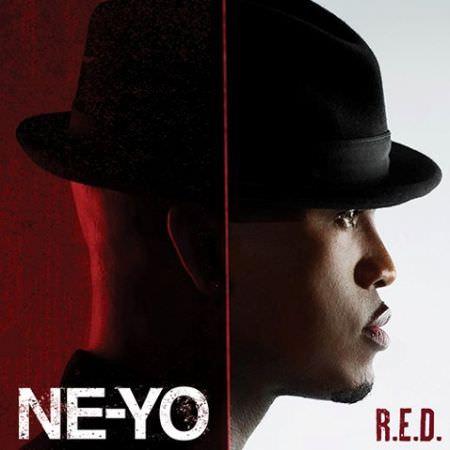 Ne-Yo – Money Can't Buy ft. Jeezy (Music Video)