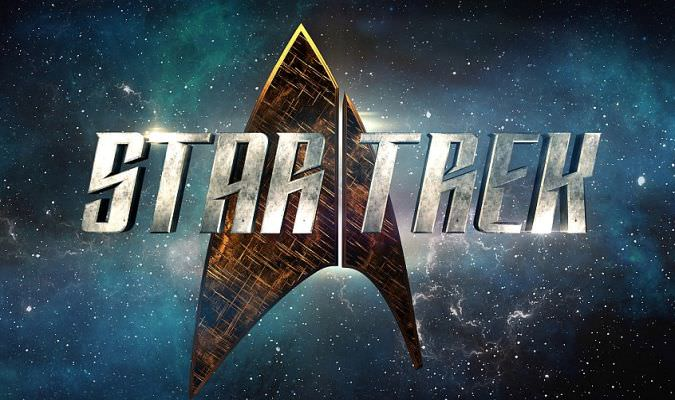 Star Trek Beyond Trailer Featuring Rihanna's 'Sledgehammer'