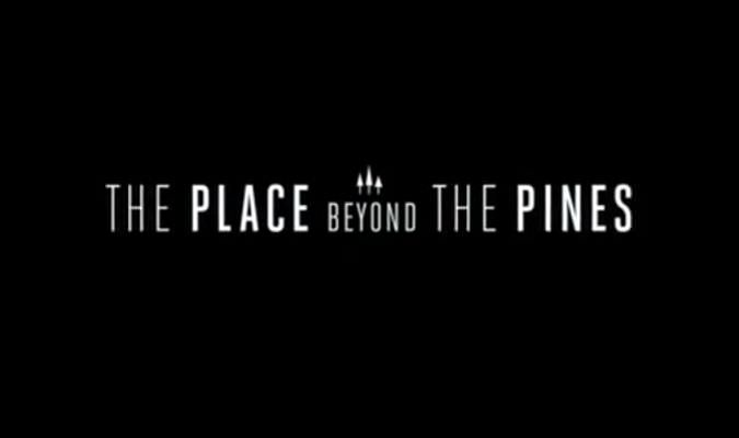 The Place Beyond The Pines – Trailer #2
