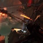 Bioshock Infinite (6)