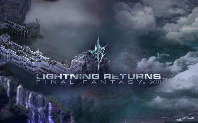 Lightning Returns: Final Fantasy XIII – A Guided Tour Video