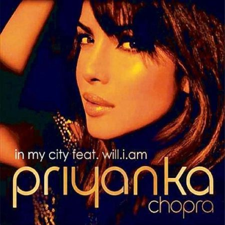 Priyanka Chopra – I Can't Make You Love Me (Music Video)