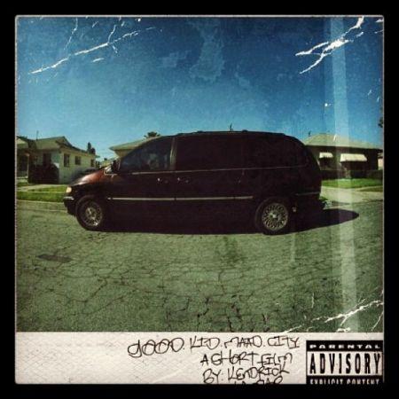 SchoolBoy Q – Collard Greens (Explicit) ft. Kendrick Lamar
