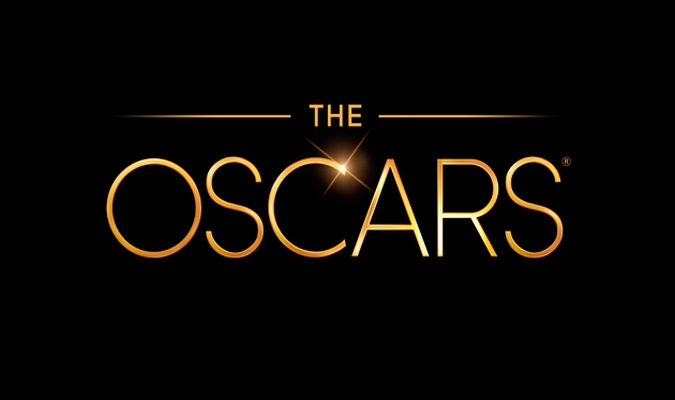 86th Oscars Nominations