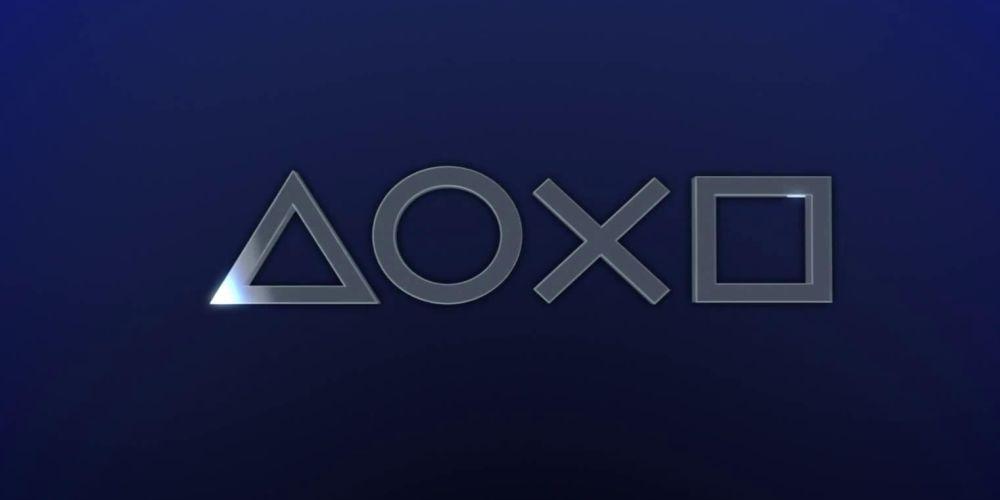 PlayStation 4 Won't Be Backwards Compatible