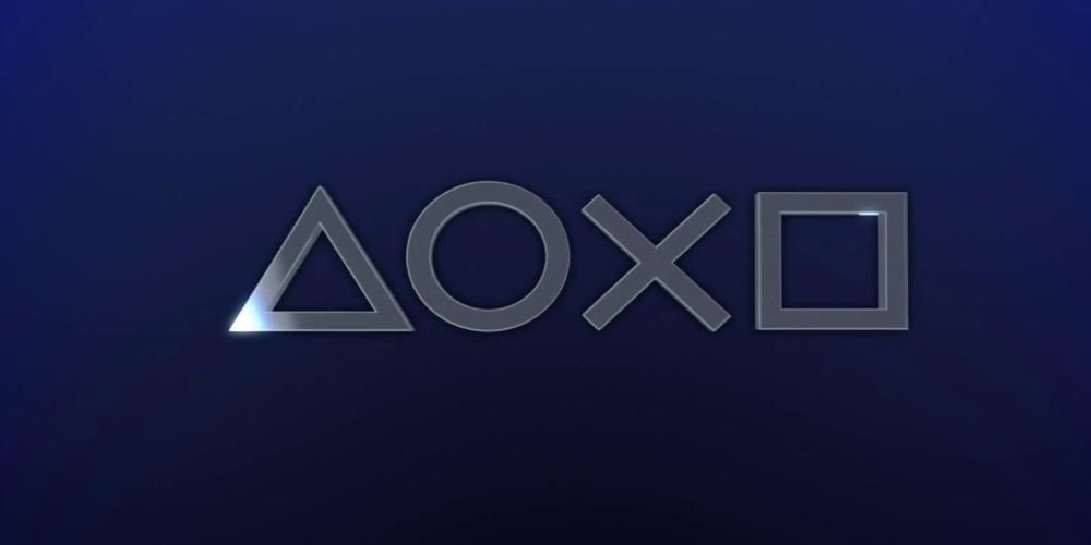 PlayStation 4 Games & Hardware Sizzle Trailer
