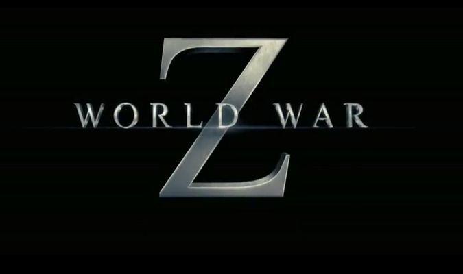 World War Z – International Featurette