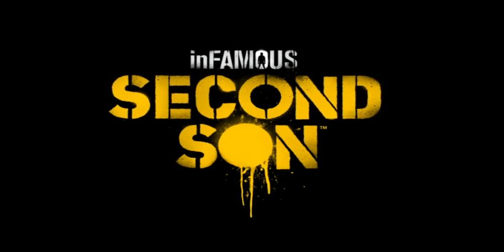 inFamous: Second Son – 'Fetch' Trailer